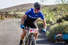 Sector Guatiza 2ª Etapa Ultrabike 2019 Fotos Alsolajero.com-11
