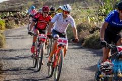 Sector Guatiza 2ª Etapa Ultrabike 2019 Fotos Alsolajero.com-3