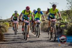 Sector Guatiza 2ª Etapa Ultrabike 2019 Fotos Alsolajero.com-28