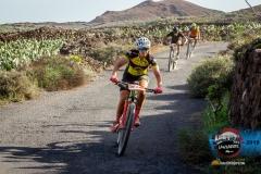 Sector Guatiza 2ª Etapa Ultrabike 2019 Fotos Alsolajero.com-40