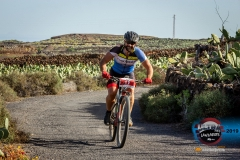 Sector Guatiza 2ª Etapa Ultrabike 2019 Fotos Alsolajero.com-47