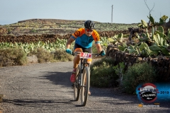 Sector Guatiza 2ª Etapa Ultrabike 2019 Fotos Alsolajero.com-55