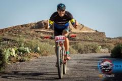 Sector Guatiza 2ª Etapa Ultrabike 2019 Fotos Alsolajero.com-75