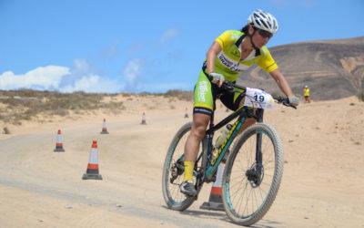 El 2018 será el año de la Ultrabike Lanzarote