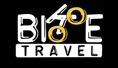 Inscripción para el Servicio de Bike Travel